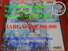 http://jualvanguardmurah.wordpress.com/ https://www.facebook.com/jual.kartu.VANGUARD
