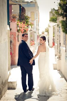 Greece-Wedding-Portrait-Vangelis-Photography-600x900.jpg 600×900 pixels