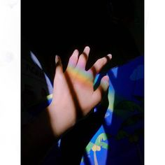 ◈ Pinterest : Ngọc Hoàng Đại Đế ❤ Rainbow Aesthetic, Sky Aesthetic, Tumblr Photography Instagram, Profile Picture For Girls, Hand Photo, Hand Reference, Funny Arabic Quotes, Cute Girl Photo, Collage Maker