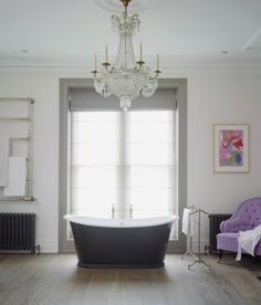 Baignoires ilôts | Baignoires | The Usk | Drummonds. Check it out on Architonic