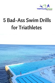 Swim drills are no doubt the key to major success in the pool. If you skip this, you will not make fast progress. Slow down- nail them then speed back up with good technique