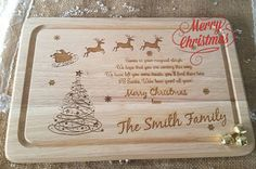 Check out this item in my Etsy shop https://www.etsy.com/uk/listing/471636647/christmas-eve-plateboard