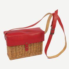 Bags Best Purse Beautiful Images Bags Backpack Tote Beige 75 zBqwSd5S