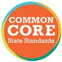 Parent Guides to the new standards for all CA students beginning in the 2014-2015 school year.