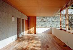 八島建築設計事務所 Yashima architect and associates   藤沢の家 / Fujisawa house