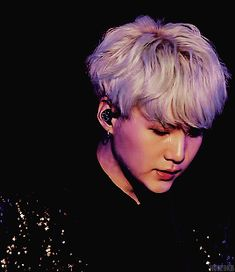 Suga .Love. Cre: the owner/as logo