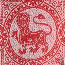 Картинки по запросу bhutan textile exhibition