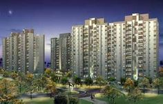 http://kolkataproperties.org/south-kolkata-property-rates-and-south-kolkata-projects/ South Kolkata property