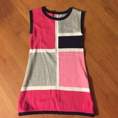 Girls dress Gymboree girls dress Gymboree Dresses
