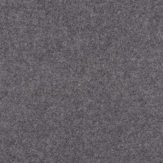 Maharam - Brushed Cashmere