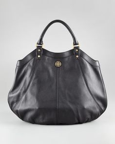 Dakota Hobo, Large by Tory Burch at Neiman Marcus. My new purse!!
