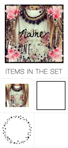 """open icon// Keira"" by barneylol ❤ liked on Polyvore featuring art"