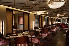 """The Ritz-Carlton, Kyoto """"Mizuki"""" [6]"""