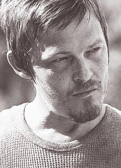 twd the walking dead Daryl Dixon Norman Reedus Daryl zuzzolek zuzolek dixon