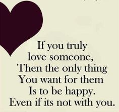 I do. As long as you are happy Sunshine @Amber Tinker