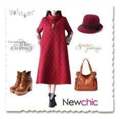"""newchich"" by merisa-imsirovic ❤ liked on Polyvore"