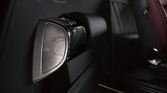 Rolls-Royce-Phantom-Zenith-Collection-05.jpg (900×506)