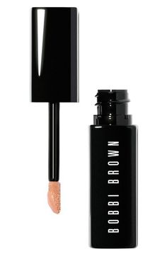 Bobbi Brown Intensive Skin Serum Corrector - may consider if one is yellow - would match my under eyes well