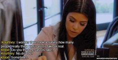 keeping up with the kardashians | Tumblr