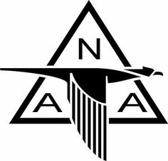 North #american aviation aircraft iron on #t-shirt #decals!,  View more on the LINK: http://www.zeppy.io/product/gb/2/191653945424/