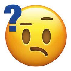 Chaotic – World of Thoughts Cute Emoji Wallpaper, Funny Iphone Wallpaper, Cellphone Wallpaper, Emoji Images, Emoji Pictures, Emoji Board, Emoji Set, Pinturas Disney, Emoji Symbols
