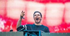 Enter for a Chance to see EDM Legend Hardwell Live at Governors Island June 17 [GIVEAWAY]   Try to win some tickets to see one of the biggest acts in the world!  http://edm.com/articles/2017/6/6/hardwell-gov-island-giveaway