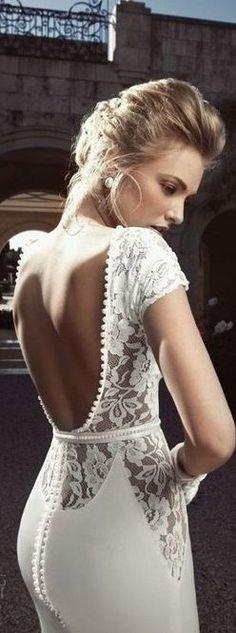bridal beauty ♥✤
