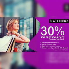 Get your 30%  #coupon  #discount  for  #blackfriday2015 . Hurry up GET IT NOW!!!! Shipping worldwide  #deals  #dealsoftheday  #dubai  #newyork  #miami  #fashion  #modavintage  #vestitivintage  #vintagedress  #collection  #collezioni  #shopping