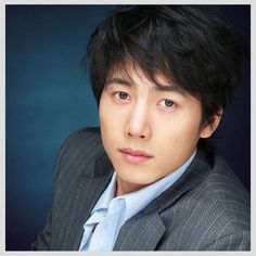 Lee Sang-woo (이상우) - Picture