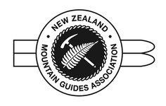 New Zealand Mountain Guides Association (NZMGA)