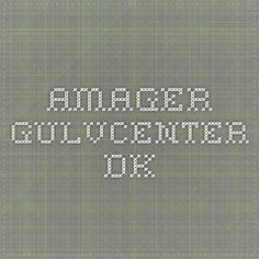 amager-gulvcenter.dk