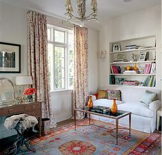 Love this room!