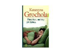 Masz zły humor?? przeczytaj tą książkę!! You have a bad mood?? read this book!!
