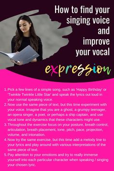 Music Math, Music Writing, Music Sing, Songs To Sing, Vocal Lessons, Music Lessons For Kids, Singing Lessons, Learn Singing, Singing Time