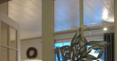 Satuin viime viikonloppuna vilkaisemaan Ylen Puoli Seitsemän-ohjelmaa, jossaTiina Klemettiläaskarteli kivan näköisiä tähtiä . Loppuviikos...