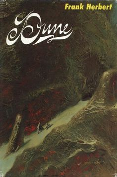 Dune by Frank Herbert.  Sweet, sweet sci-fi for your brain. Plots within plots and all the Spice you can eat.