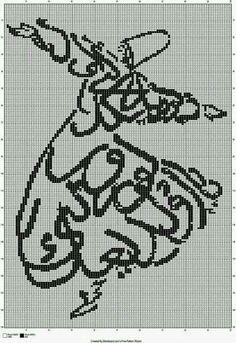 8dea7c7cec86ab5a177eeeb9034be4cd.jpg (480×698)