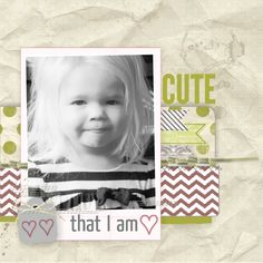 Cropping Embellishments & Stamps My Digital Studio, Stampin' Up!