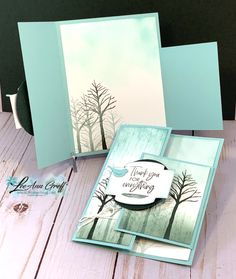 Fancy Fold Cards, Folded Cards, Stamping Up Cards, Card Making Techniques, Card Tutorials, Card Sketches, Sympathy Cards, Paper Cards, Creative Cards