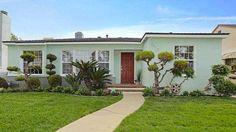 House Tour: A Couple's Adventurous California House | Apartment Therapy