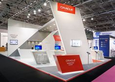 seafex exhibition stands - Google Search                                                                                                                                                                                 More