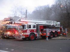 PBF Fire Dept, Fire Department, Pittsburgh City, Fire Equipment, Emergency Vehicles, Fire Engine, Fire Trucks, Firefighters, Ems