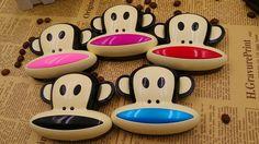 Power Bank : Monkey external Battery for all type Smart Phone Sale Promotion, Monkey, Smartphone, Seasons, Make It Yourself, Type, Jumpsuit, Seasons Of The Year, Monkeys