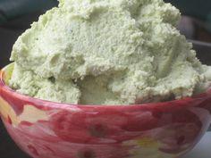 Truffled Cashew Cheese | Dreena's Vegan Recipes