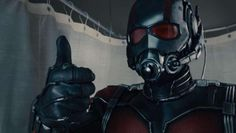 For #TheDigitalFix Ant-Man is funny, entertaining, and well crafted - a far cry from the mindless superhero origins formula it might have been. It's perhaps one of Marvel Studio's best features thus far. 9/10   http://film.thedigitalfix.com/content/id/78434/ant-man.html#ixzz3xGNDXYdsimage