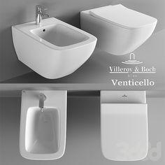 Villeroy & Boch Venticello