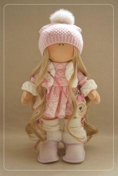 Risultati immagini per irina dolls interior dolls