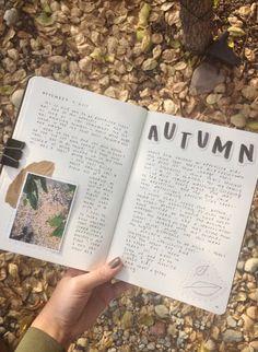 Autumn Tea, Autumn Lake, Autumn Garden, Blooming Flowers, Floral Flowers, Study Journal, Journal Ideas, Apple Farm, Pumpkin Farm