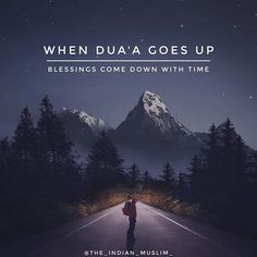 Dua (supplication) is an incredible power that many of us sometimes dont fully comprehendbecause if we did we would do whatever is necessary to get our duas answered. Sometimes our duas are answered immediately and sometimes they take much longer than we expect. However when made properly dua can transform our lives and bring about miraculous results. In order to get our duas answered we must fully comprehend the dynamics behind dua. Firstly we must have complete certainty (yaqeen) that…