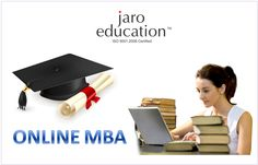The growing concept future of #highereducation lies with Online learning. For detail visit: https://jaroeducationprograms.wordpress.com/2015/03/27/online-education-the-growing-concept/